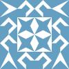 Το avatar του χρήστη πανος28
