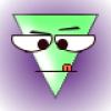 Аватар для lanau