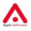 appicsoftwares's Photo