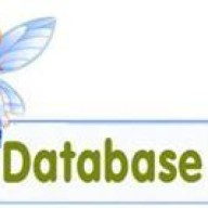 databaselists