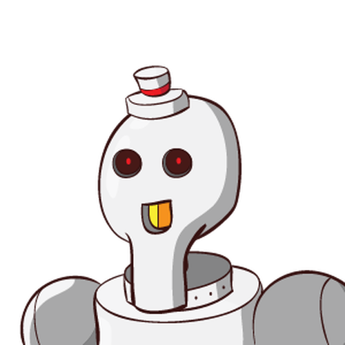 wbenedettini profile picture