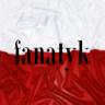 fanatyk22