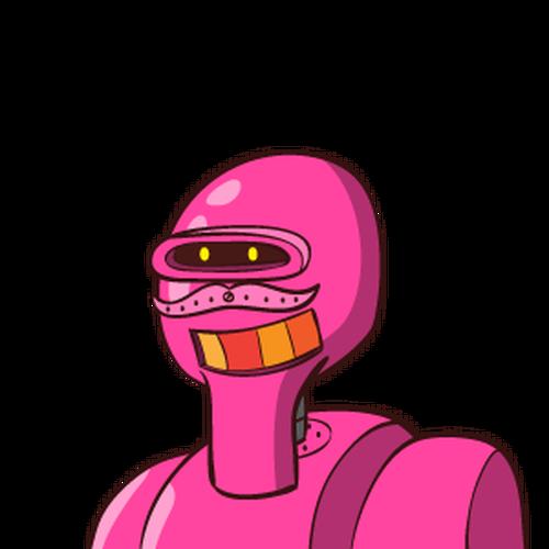 dustbin111 profile picture