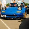 Japfest 2 2014 - last post by Sketchy