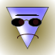 TomFloremobe's Avatar, Join Date: May 2009
