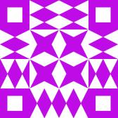 user1534125525 Billiard Forum Profile Avatar Image