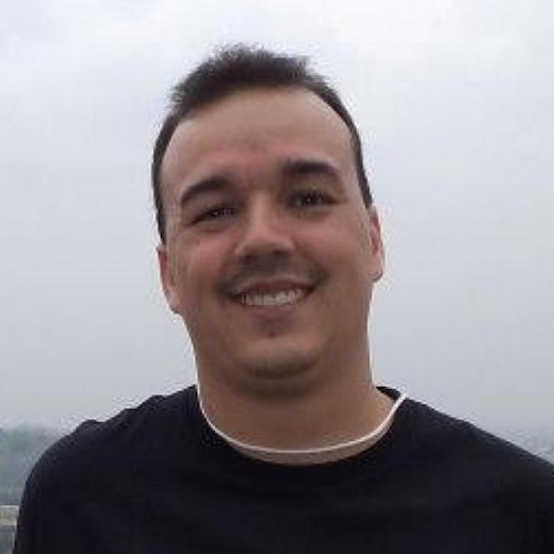 roberthcorgosinho profile picture