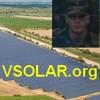 Solar - last post by Solar