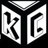 Youensclark, Ken - (kyclark)