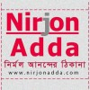 Export And Import Torrents... - last post by Nirjonadda