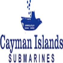 Cayman Islands Submarine's picture