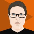 Chuck Borowicz's avatar