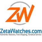 Profile picture of Zeta Watches