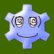 melek365 kullanıcısının resmi