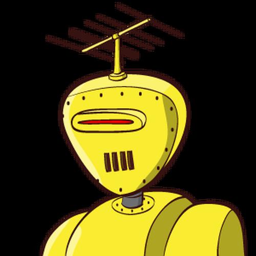 rpsonic profile picture