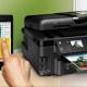 Printer Setupus