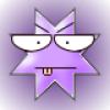 Аватар для FoxIncaxiabox
