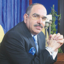 hussianmalikriaz's picture