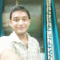 Profile picture of Saurabh Sen
