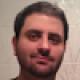 sardonicjoe1's avatar