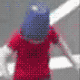 prof_herobrinespig's avatar
