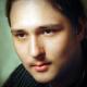 Волотко Дмитрий аватар