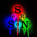 serisony