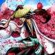 Kirisu's avatar