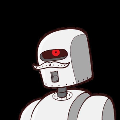 tonymtbird profile picture