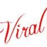Profile picture of Viral News Week