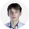 [Kiano Young II] Naprawa dotyku, gdy żaden ROM, ani patch nie działa. - ostatni post przez pajadam
