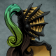 faeldray's avatar