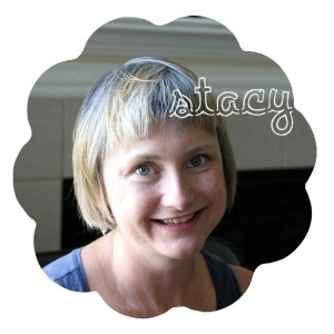 Profile picture for Stacy Brunner