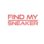 Profile picture of Find My Sneakers