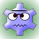 ozlemmmm kullanıcısının resmi