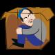 andkit's avatar