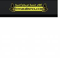 free arabsexx