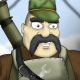 Bubka3's avatar