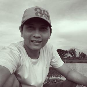 Profile picture for firmanto