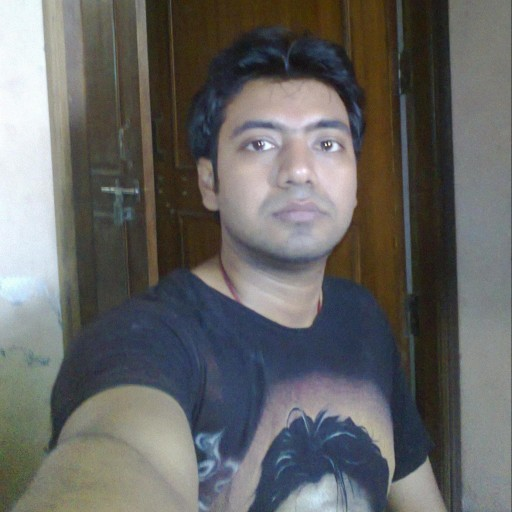 Profile picture of rahulraj.r2j