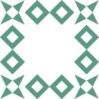 Group logo of Kids Furniture