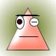 Аватар пользователя Pettem