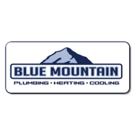 Blue Mountain Plumbing