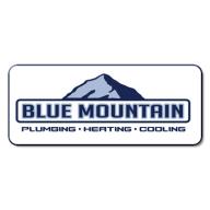Blue Mountain Plumbing