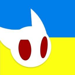 KirbyMagicman