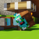 EDogPlayz's avatar