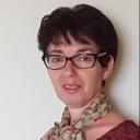 """ד""""ר רינת חלאבי"""
