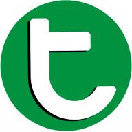 tnc141990