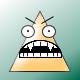 Аватар пользователя рам