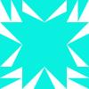 Το avatar του χρήστη aggelosst9
